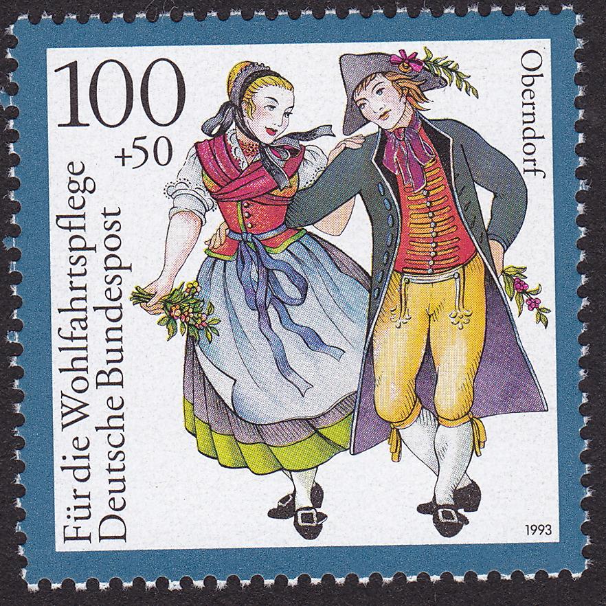 europe-dance_0019.jpg